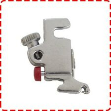 Janome High Shank - NEW Snap On Clip On Foot Holder Elna Memory Craft 7mm MC