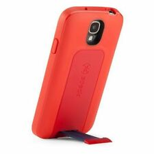 Speck Red Cases, Covers and Skins for Mobile Phone