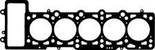 VW Touareg 2003-2010 Oem Cylinder Head Gasket Engine Block Replacement