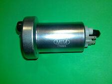 05-09 pompe à essence POMPA BENZINA FUEL PUMP HONDA NPS ZOOMER 50 Ruckus af66