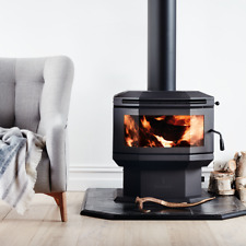 Woodheater Fireplace Repairs and Services, Flue Cleans, Chimney S