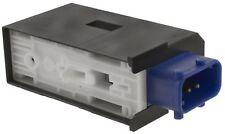 Door Lock Actuator Motor-Solenoid Rear Wells DLA446