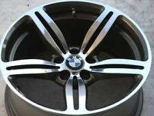 ORIGINAL BMW E63 E64 E60 E65 19 ZOLL 7835147