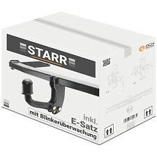 Ford Mondeo I Kombi BNP 93/96 AHK starr +13p E-Satz mit Blinküberwachung