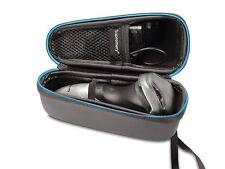 Tasche für Philips PT860/16 PT919/16 PT739/18 PT727/16 PowerTouch Case Hülle