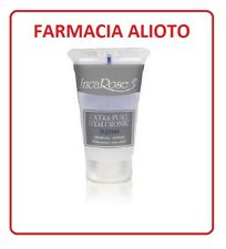 INCAROSE Acido ialuronico PURO FLUIDO idratante RIEMPITIVO antirughe anti-età
