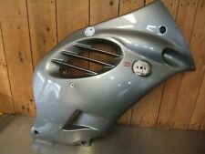 Triumph Trophy 1200 T312 2003 1996-03 Right Fairing Panel GC #133