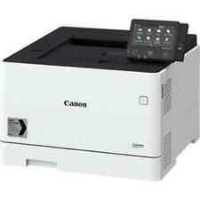 Canon i-SENSYS LBP664Cx A4 Colour Laser Printer Automatic Duplex Printing
