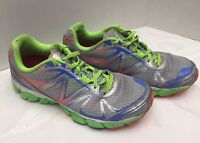 New Balance 880 V4 Women's Running Shoes Multicolred Size 7 W880WY4