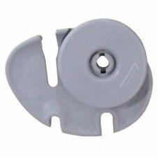 Ricambi e accessori Electrolux per lavatrici