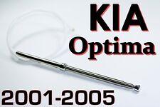 GENUINE KIA OPTIMA Power Antenna MAST 2001-2005