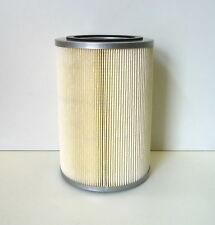 "Cartuccia filtro 2"" Mann C15124/1 Rietschle 730517 filt"
