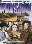 Monsoon (DVD, 2004)