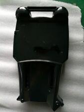 1pcs Teach Pendant Fanuc Robot A05B-2518-C202#EAW Shell Plastic Casing Cover