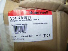 Honeywell 2 to 3
