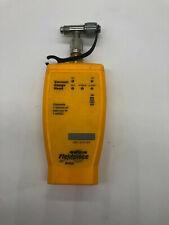 Fieldpiece Avg2 Digital Vacuum Gauge Accessory Head Microns