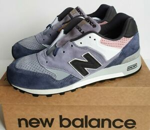 New Balance M577YOR Year of the Rat - UK 9 / US 9.5 / EUR 43 - Made In England