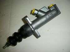 """0.750"""" alloy remote Girling type master cylinder Mk2 Escort race rally BR-108"""