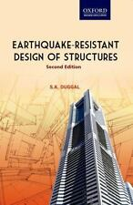 Earthquake Resistant Design Of Structures by Shashikant K. Duggal