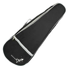 More details for rocket mandolin gig bag
