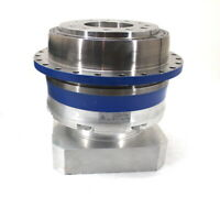 Wittenstein Alpha TP 110S-MA2-27.5-0K1-2S Planetary Gear Reducer 27.5:1 Ratio