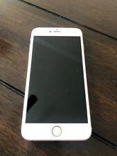 Apple iPhone 6s Plus - 16GB - Rose Gold (T-Mobile) A1687 (CDMA + GSM)
