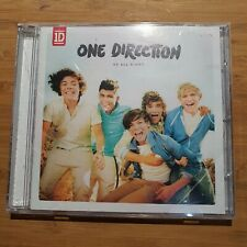 One Direction - Up All Night Made in USA, Mint Condition, Like New Price: 350
