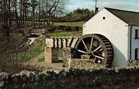 Rare Vintage Postcards - Scutch Mill Cookstown, Ireland, 1876