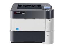 Kyocera - Ecosys P3055dn 1200 X 1200dpi A4
