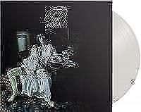 Reissue Pop 1970s Rock LP Records