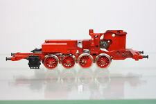 Märklin 229010 Treibgestell komplett für 3096 Dampflok BR86 173 usw. Ersatzteil