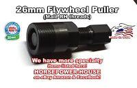 20mm 1.5 US MADE PULLER for FLYWHEEL 2014-2019 HONDA Foreman TRX500FE TRX500FM