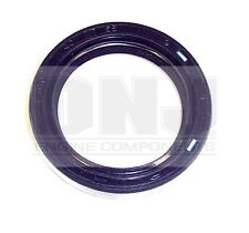 DNJ Engine Components TC600 Timing Cover Seal