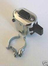 Schalter Lichtschalter Aus / Ablend + Fernlicht / Horn / Stop - STARFLITE switch