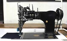 Cornely Machine 121 - FREE SHIPPING -  Restored and Serviced - Lots of Extras !!