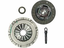 For 2006-2011 Chevrolet Aveo5 Clutch Kit 81149TB 2009 2007 2008 2010 1.6L 4 Cyl
