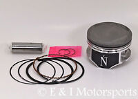 85.45mm Namura NA-40011-4 Big Bore Piston Kit for Yamaha 450 Models