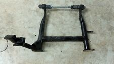 98 BMW R 850 R850 R 850R R850r center stand centerstand