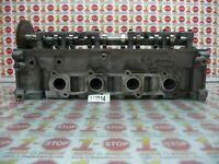 2004-2010 FORD F150 PICKUP 4.6L LEFT CYLINDER HEAD 4L3Z6049BA OEM