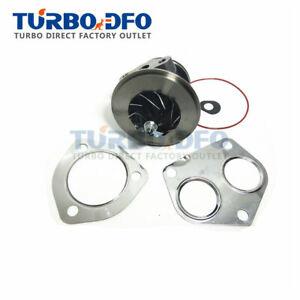 For Land-Rover Defender 2.5 TDI 126HP 300 TDI turbocharger cartridge 452055 CHRA
