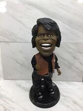 James Brown Singing Doll Gemmy Pop Culture