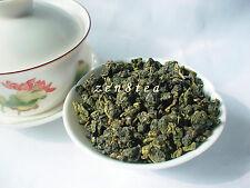 Top Taiwan High Mountain DAYULING Oolong / Wulong Tea * Loose Tea Leaves 150g
