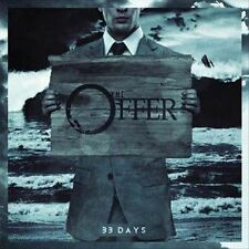 33 Days, The Offer