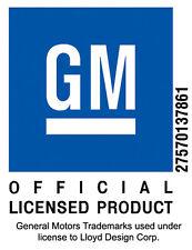 LLOYD ULTIMATS™ FLOOR MAT SET; Silver Camaro (2010-2015) SS logos on front mats