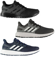 adidas Turnschuhe Laufschuhe Herren Schuhe Sneakers Trainers Energy Cloud 2 32
