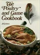 Poultry and Game Cook Book (Rainbow Books)