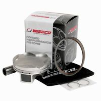 Honda CRF150R - Wiseco Piston 66mm Standard Bore - 11.7:1 CRF 150R - 4915m06600