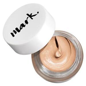 mark. Shadow Attract Eyeshadow Primer Light Beige by Avon