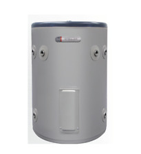 Rheem Stainless Steel 50 Litre Hot Water Heater 4A1050
