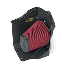 07.5-10 Chevy/GMC 6.6L DIESEL AIRAID SYNTHAMAX DRY FILTER INTAKE SYSTEM.